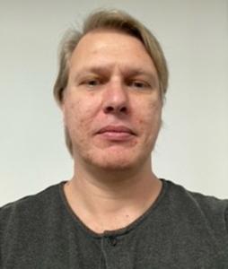 Атанас Петров